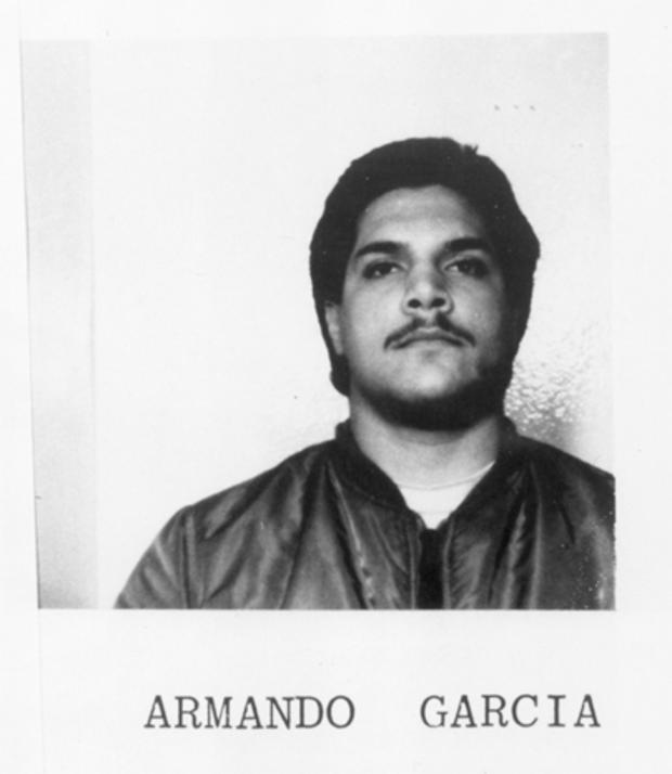 0279_FBI-423-ArmandoGarcia.jpg