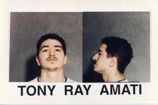 0501_FBI-452-TonyRayAmati.jpg