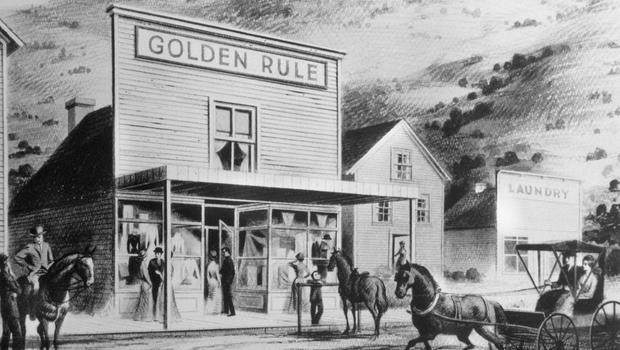 GoldenRulestore.jpg