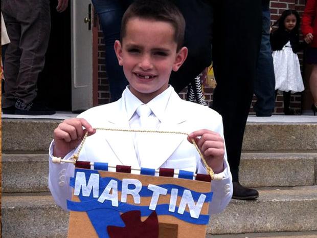 Martin_Richard_Marathon_Bombing_Victim_2.jpg