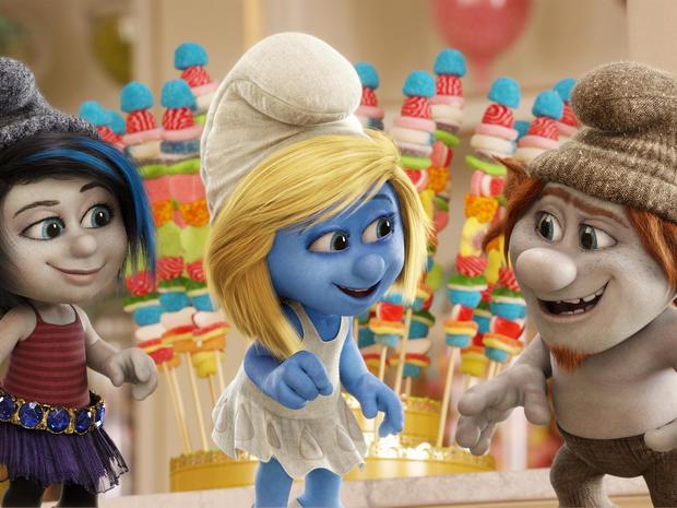 The-Smurfs-2.jpg