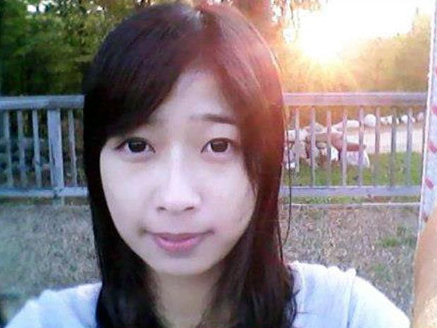 Lu Lingzi35471_422574834472893_2085610035_n_1.jpg