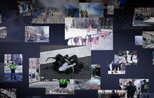 FBI appeals for videos, photos of Boston bombings