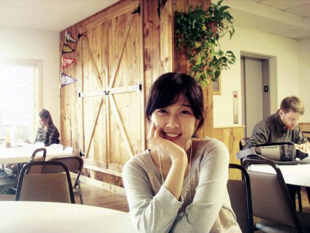 Lu Lingzi426192_422626477801062_1332038105_n_1.jpg