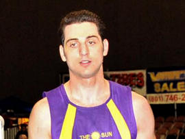 Tamerlan Tsarnaev: Former friend describes shock of knowing suspect