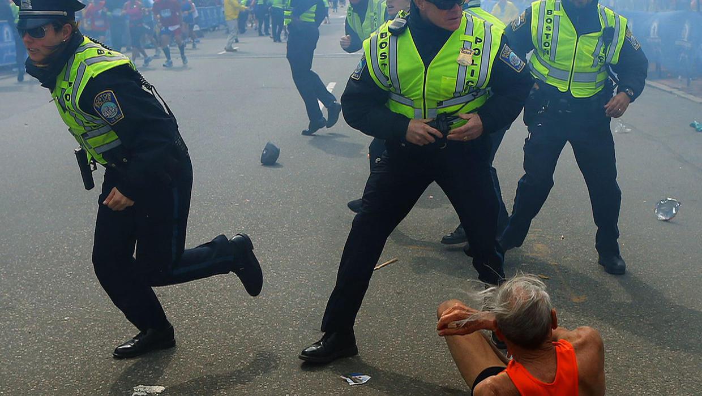 boston bombing patriot act