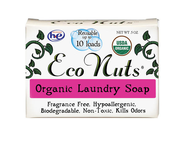 10 eco-friendly products for the home