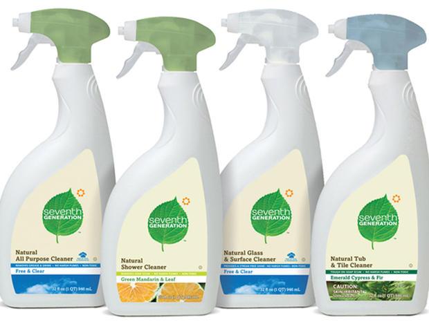 Greenproducts2.jpg