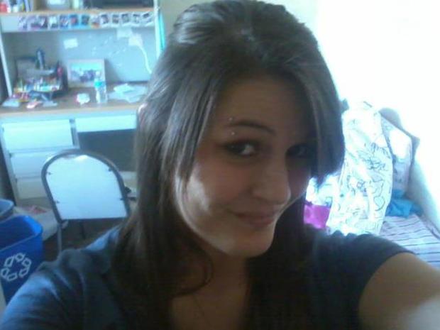 ASU student allegedly murdered by boyfriend