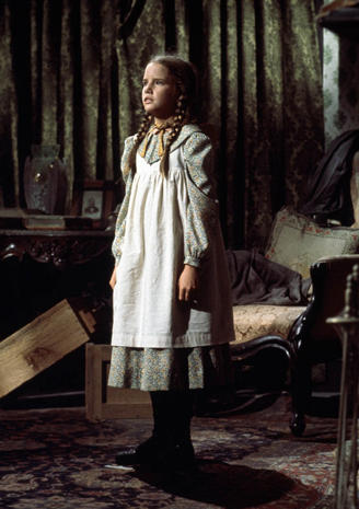 """""""Little House on the Prairie"""": Where are they now? - Photo ..."""