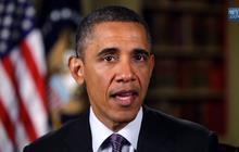 "Obama: Flight delays were a result of ""dumb"" spending cuts"