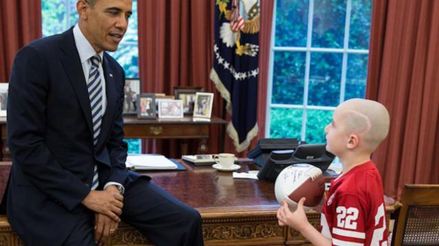 Barack-Obama-Jack-Hoffman-Full.jpg