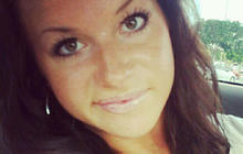Missing pregnant Colo. woman