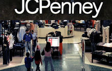 J.C. Penney apologizes to shoppers in new ad