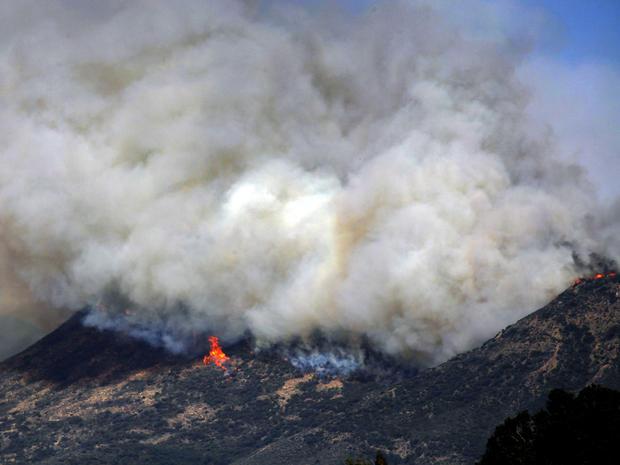 wildfire_AP640173875062.jpg
