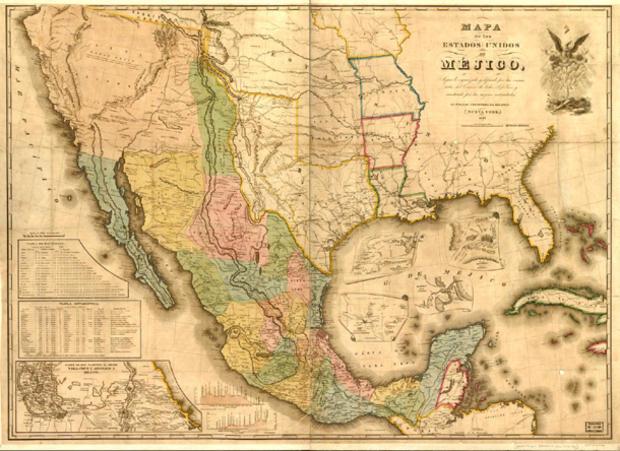 NAmericaMap_1847.jpg