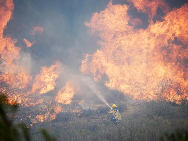 CA_Fire_167937958.jpg