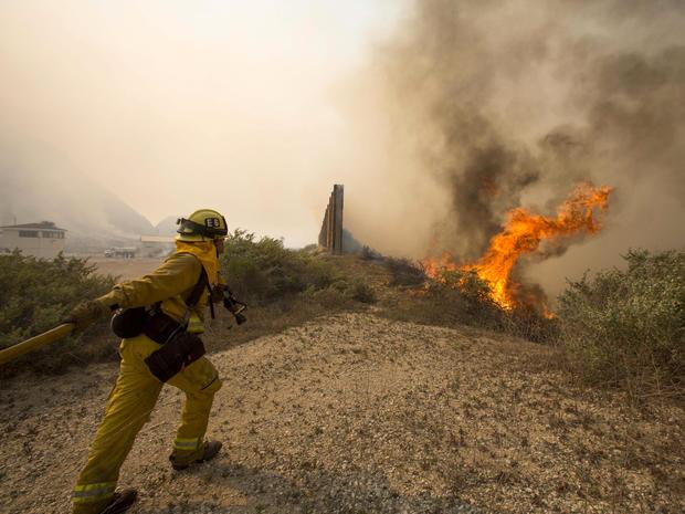 california_wildfire_AP868551964611_fullwidth.jpg