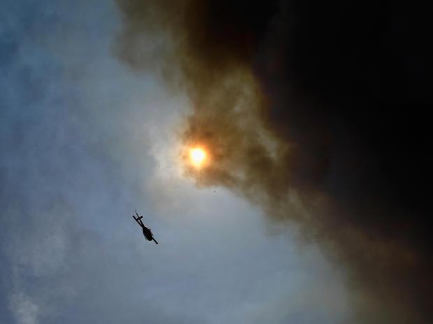 Wildfire_167973588.jpg