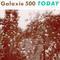 130508-Galaxie_500_Today.jpg