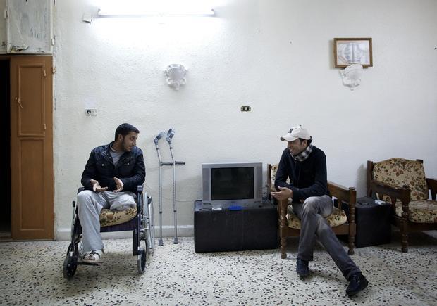 Syrian_refugees_12.jpg