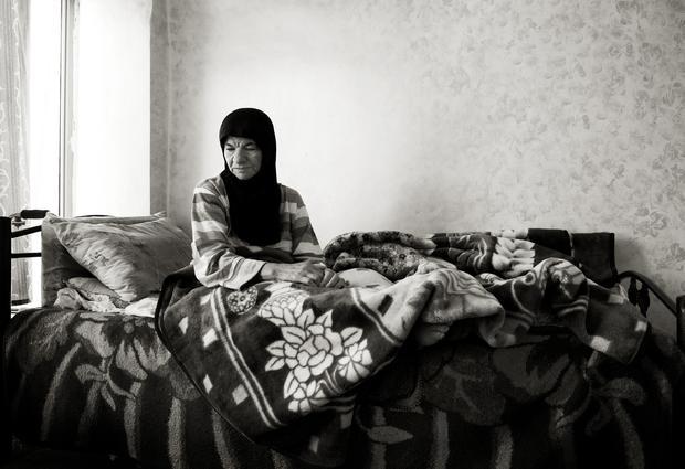 Syrian_refugees_11.jpg