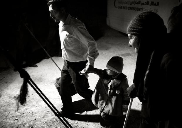Syrian_refugees_4.jpg