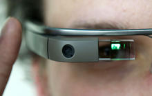 Google Glasses: Tech breakthrough or threat to privacy?