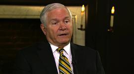 Gates defends Obama administration on Benghazi