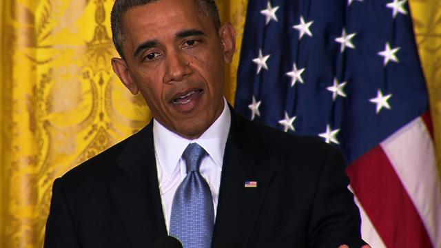 Politics_Obama1_513.jpg