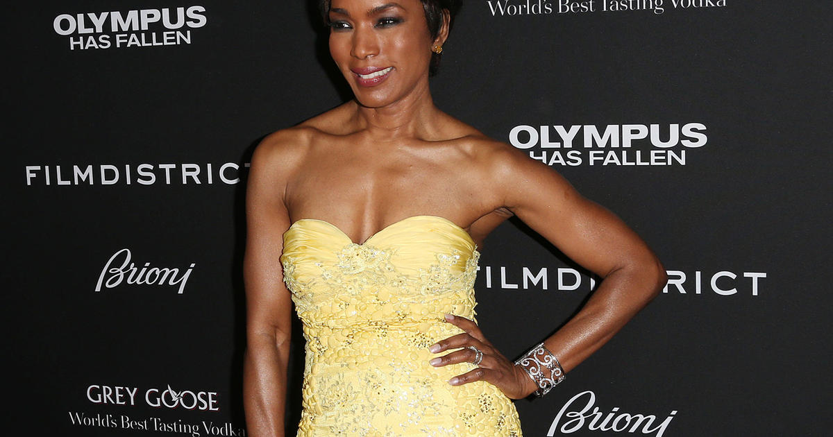 """""""American Horror Story: Coven"""" adds Angela Bassett and Patti LuPone"""