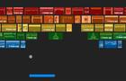 google-atari-breakout-620x350.jpg