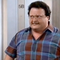 010_Newman_old.png