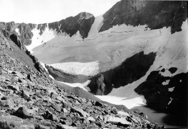 Dana_Glacier,_G.K._Gilbert,_1903.jpg