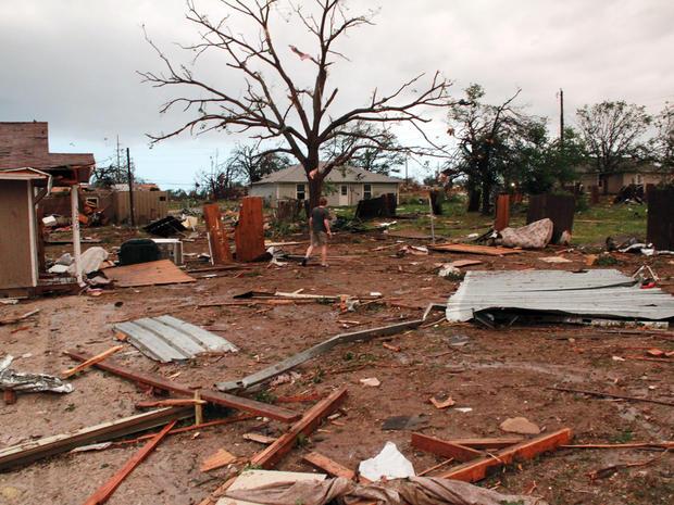 Tornado_AP282831716572.jpg