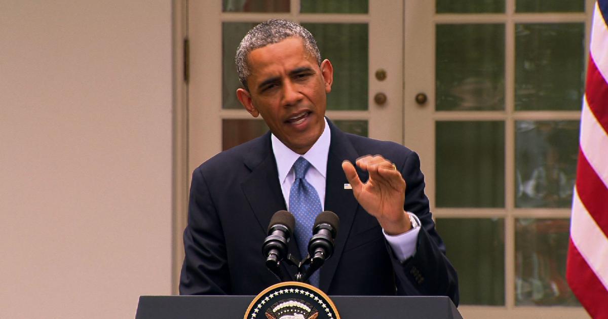 obamas national security braintrust - 1200×630