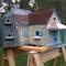 BH_SpringHouse_birdhouse.jpg