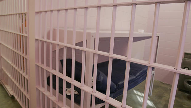 pink_jail_cell_72551145.jpg