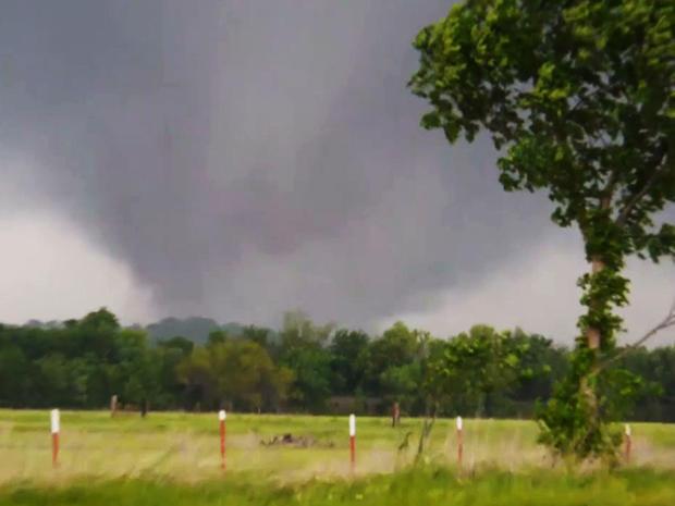 np_tornado.jpg