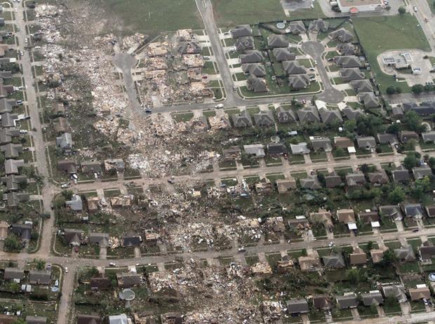 Oklahoma-City-suburbs_after_AP865447262943_644x480.jpg