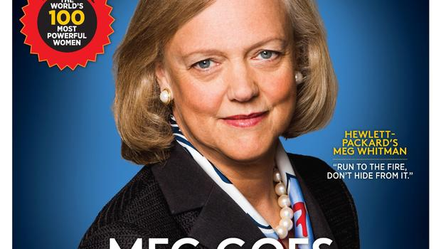Forbes_cover_1.jpg