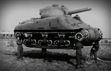 Ghost army: How a group of artists helped win WWII