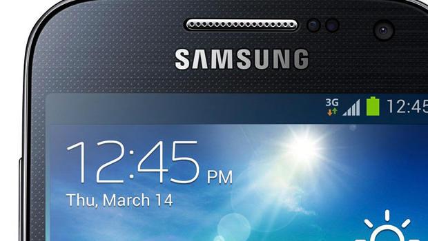 Lowers7-Samsung.jpg