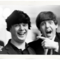 p72_-_Brian_Epstein_and_Paul_McCartney_-_Copyright_Ringo_Starr_and_Genesis_Publications.png