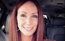 Texas woman arrested in ricin case