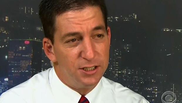 130607-Glenn_Greenwald.jpg