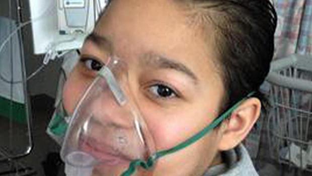 130608-Javier-lung_transplant.jpg