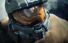 E3: Xbox One, new Halo coming in November