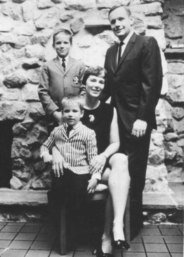 Astro_Armstrongfamily.jpg