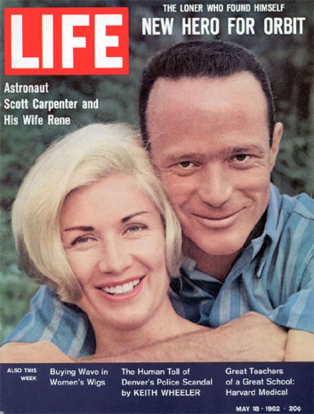 LifeMagazine_Carpenters.jpg